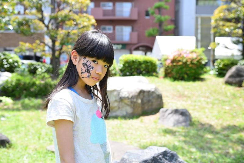 広島フェイスペイント組合-FFFP2018.0505-0047