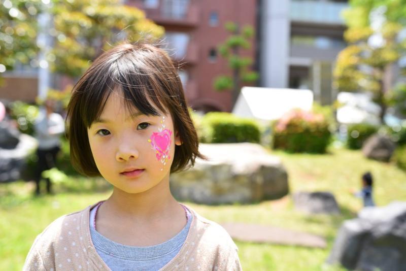 広島フェイスペイント組合-FFFP2018.0505-0050