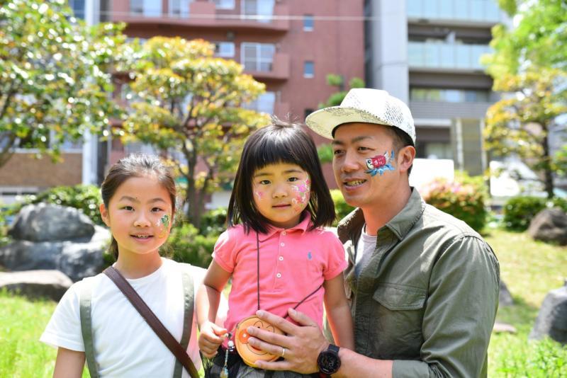 広島フェイスペイント組合-FFFP2018.0505-0054