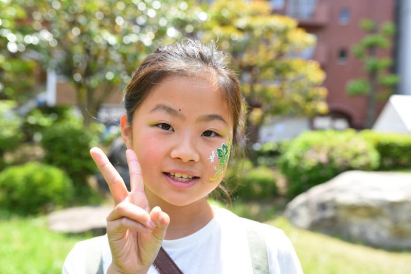 広島フェイスペイント組合-FFFP2018.0505-0056