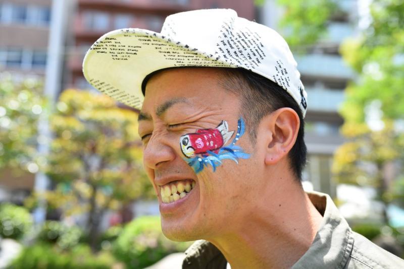 広島フェイスペイント組合-FFFP2018.0505-0057