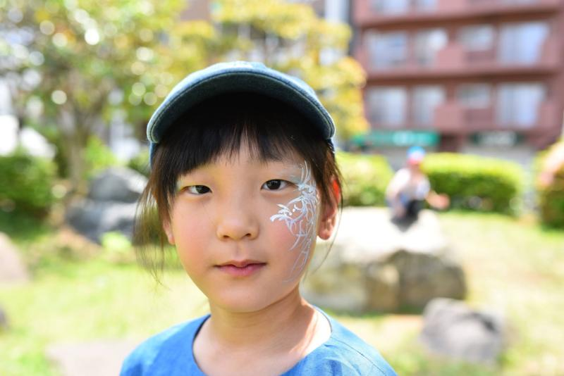 広島フェイスペイント組合-FFFP2018.0505-0059