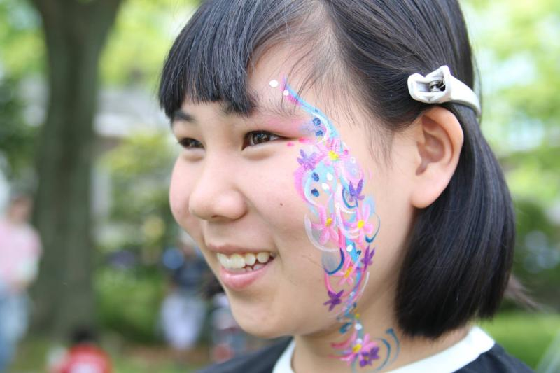 広島フェイスペイント組合-FFFP2018.0505-0061