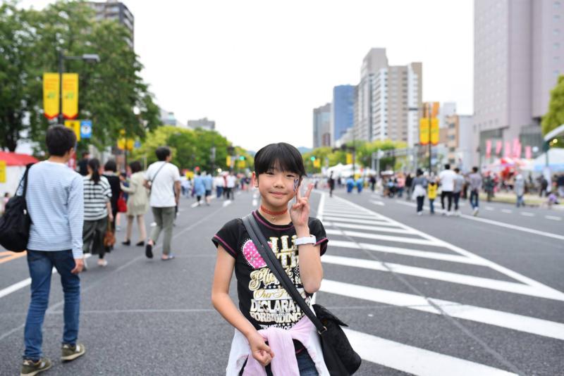 広島フェイスペイント組合-FFFP2018.0505-0158