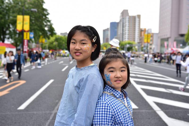 広島フェイスペイント組合-FFFP2018.0505-0162
