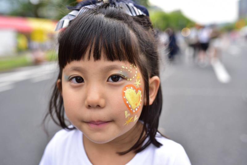広島フェイスペイント組合-FFFP2018.0505-0168
