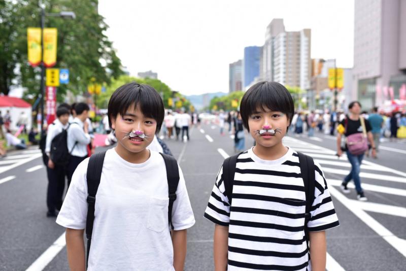 広島フェイスペイント組合-FFFP2018.0505-0173