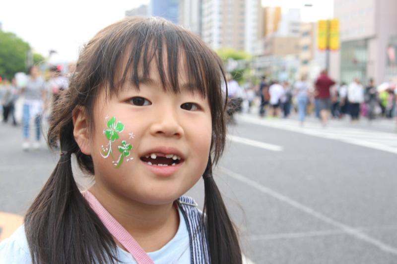 広島フェイスペイント組合-FFFP2018.0505-0174