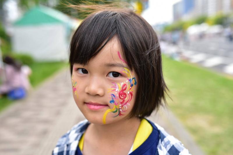 広島フェイスペイント組合-FFFP2018.0505-0178