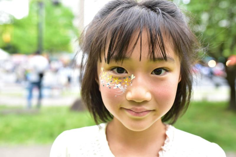 広島フェイスペイント組合-FFFP2018.0505-0192