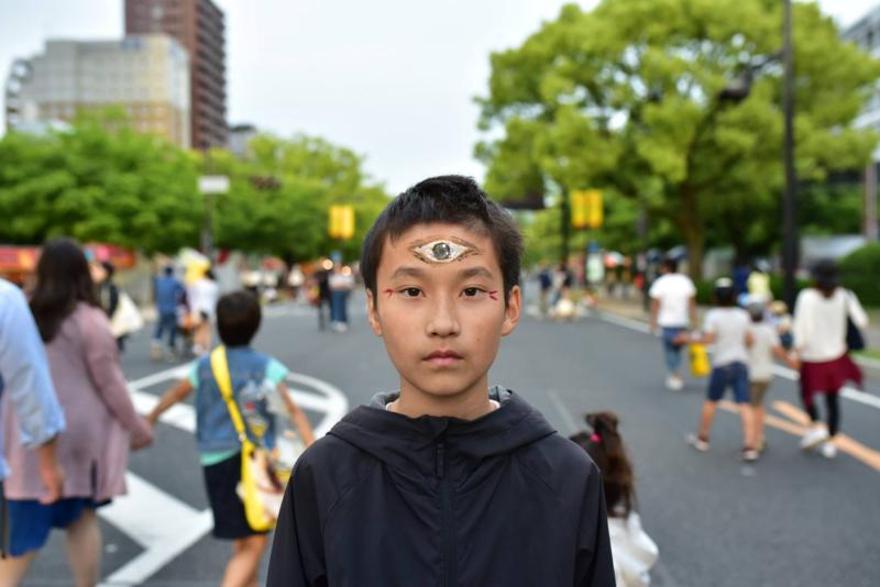 広島フェイスペイント組合-FFFP2018.0505-0209