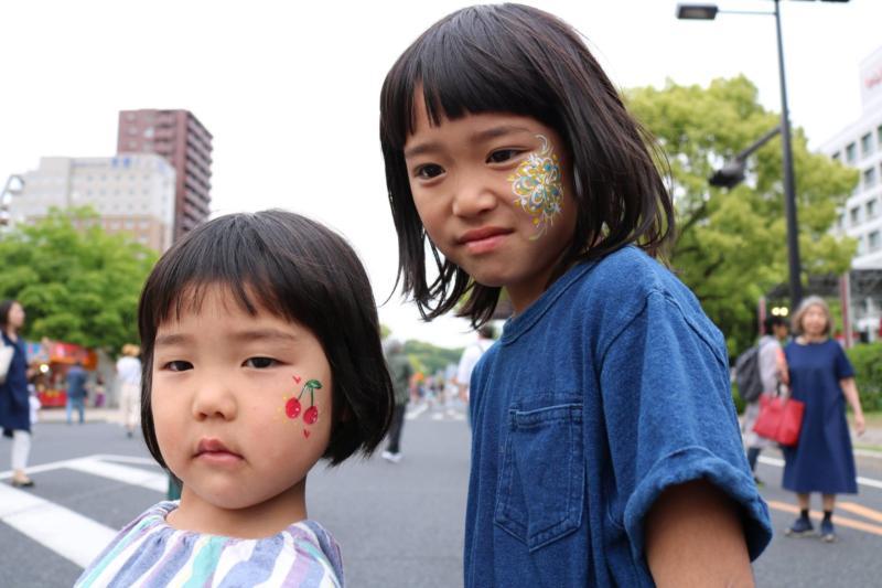 広島フェイスペイント組合-FFFP2018.0505-0220