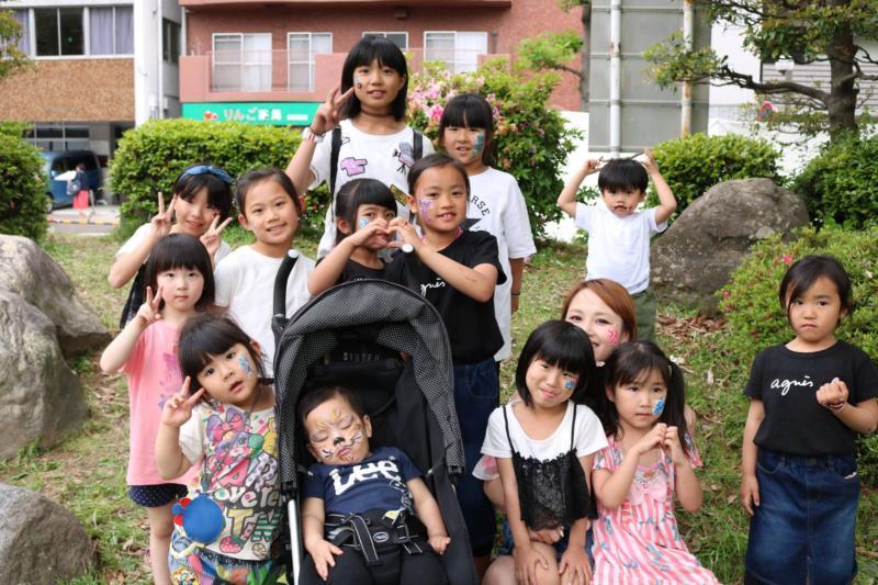 広島フェイスペイント組合-FFFP2018.0505-0231