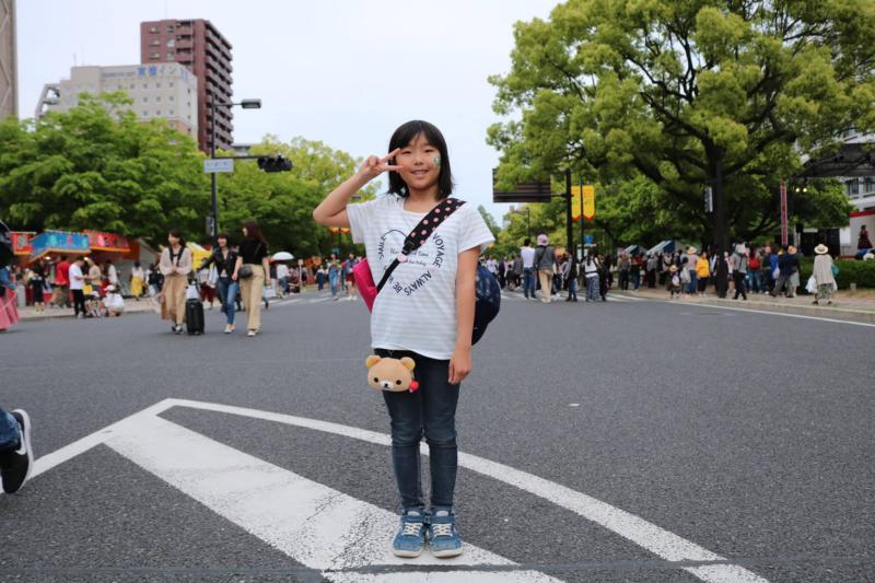 広島フェイスペイント組合-FFFP2018.0505-0233
