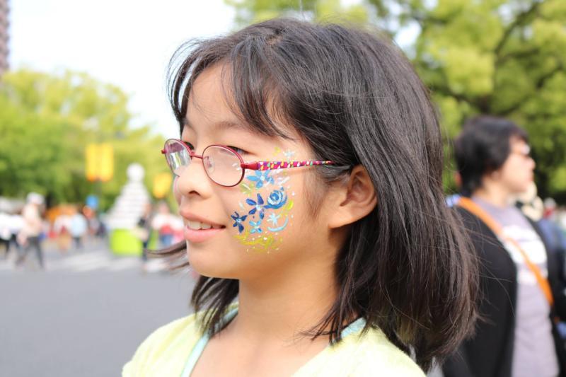 広島フェイスペイント組合-FFFP2018.0505-0238