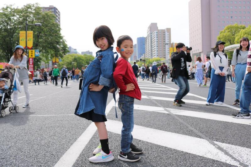 広島フェイスペイント組合-FFFP2018.0505-0240