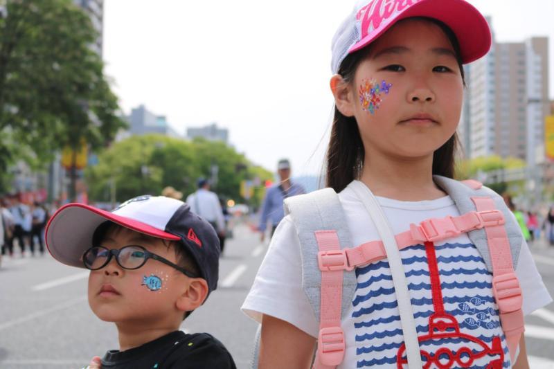広島フェイスペイント組合-FFFP2018.0505-0245