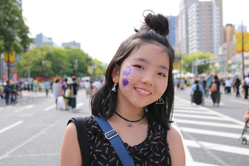 広島フェイスペイント組合-FFFP2018.0505-0247