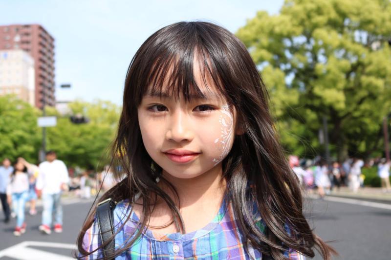 広島フェイスペイント組合-FFFP2018.0505-0250