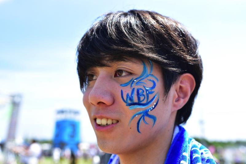 広島フェイスペイント組合-wbf2018.0728-010
