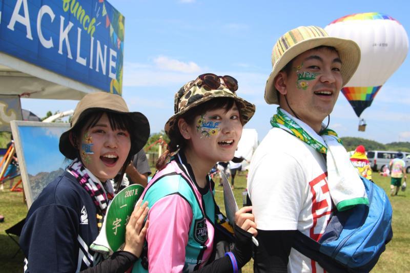 広島フェイスペイント組合-wbf2018.0728-011