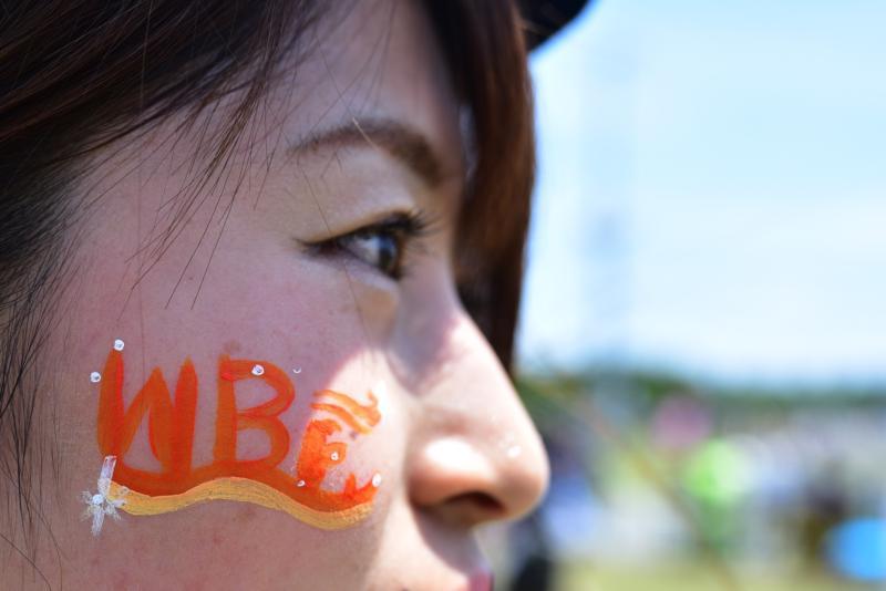 広島フェイスペイント組合-wbf2018.0728-0129