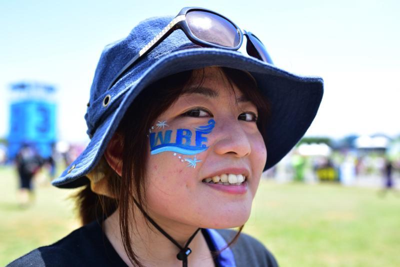 広島フェイスペイント組合-wbf2018.0728-017