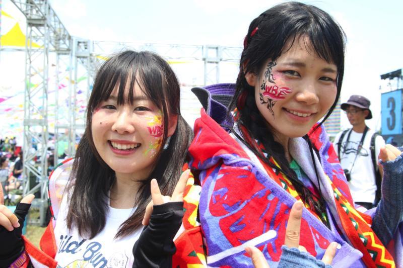 広島フェイスペイント組合-wbf2018.0728-031