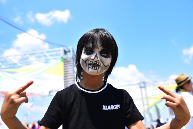 広島フェイスペイント組合-wbf2018.0728-034