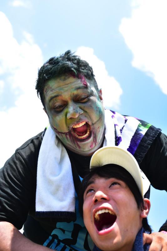 広島フェイスペイント組合-wbf2018.0728-035