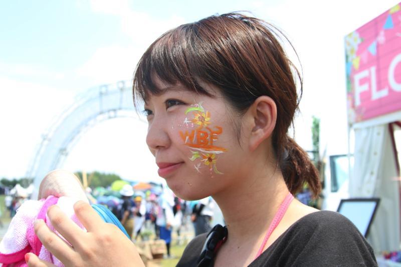 広島フェイスペイント組合-wbf2018.0728-039
