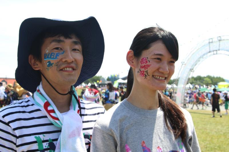 広島フェイスペイント組合-wbf2018.0728-04