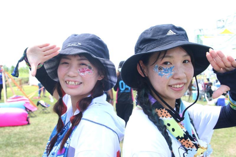 広島フェイスペイント組合-wbf2018.0728-041