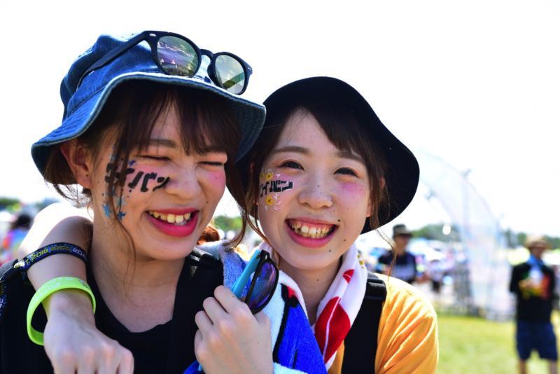 広島フェイスペイント組合-wbf2018.0728-05