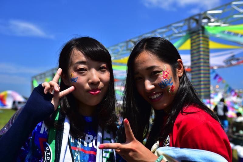 広島フェイスペイント組合-wbf2018.0728-06