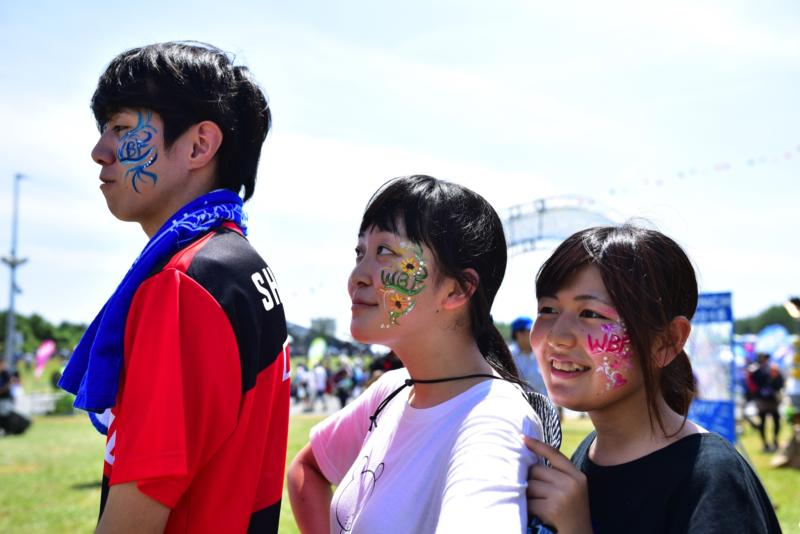 広島フェイスペイント組合-wbf2018.0728-07