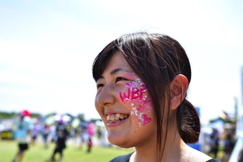 広島フェイスペイント組合-wbf2018.0728-08