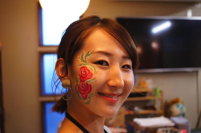 広島フェイスペイント組合-bp-miyajima9.0804-01