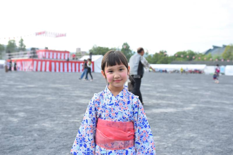 広島フェイスペイント組合-ひろしま盆ダンス-0029
