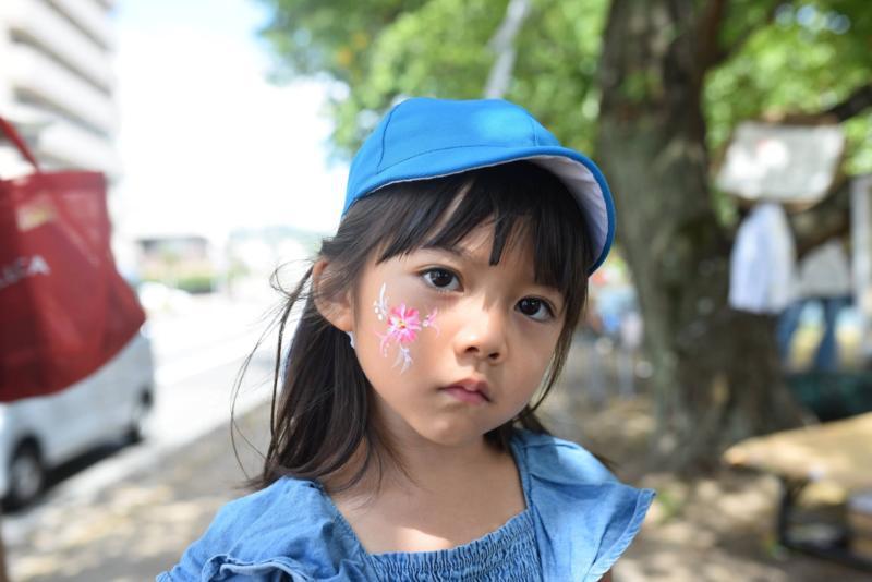 広島フェイスペイント組合-ガワフェス-0012