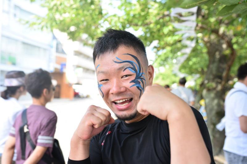 広島フェイスペイント組合-ガワフェス-0020