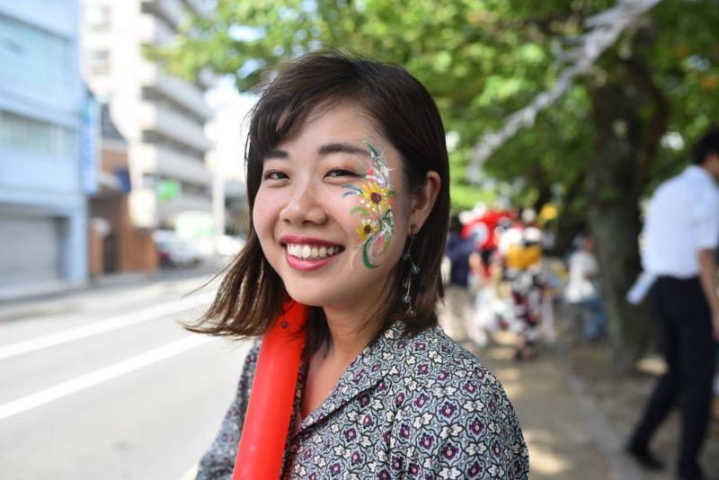 広島フェイスペイント組合-ガワフェス-0021