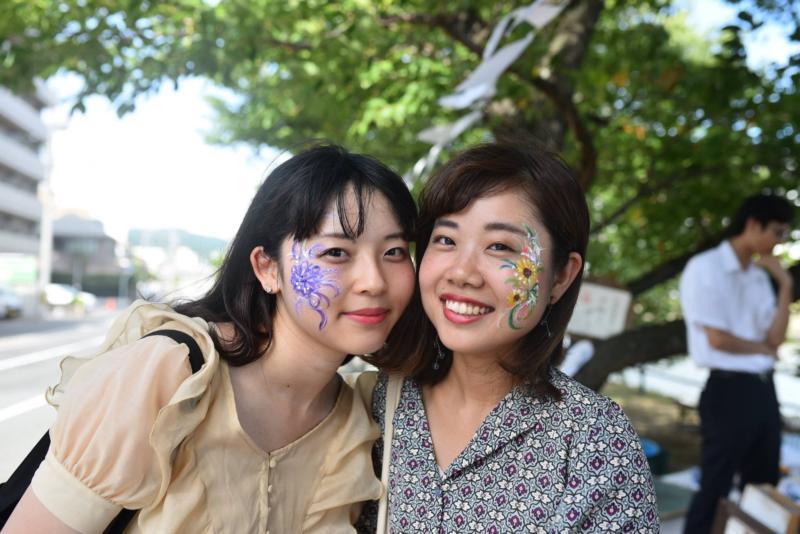 広島フェイスペイント組合-ガワフェス-0022