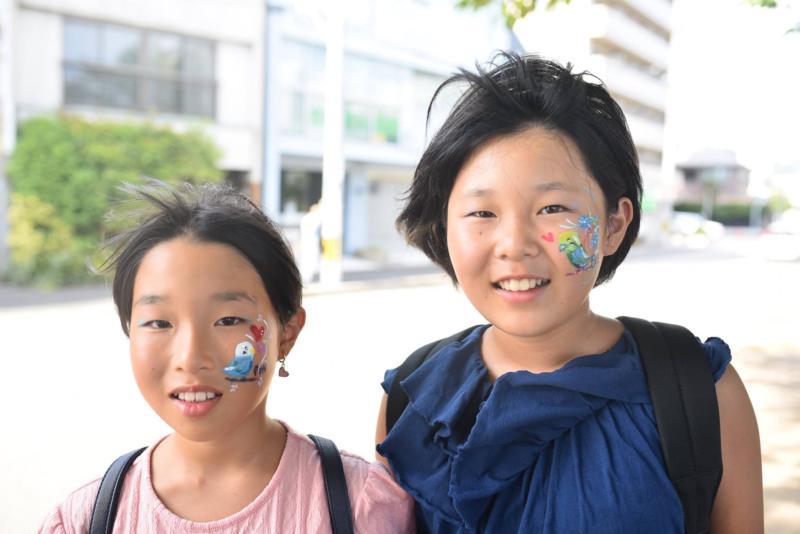 広島フェイスペイント組合-ガワフェス-0025