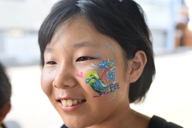 広島フェイスペイント組合-ガワフェス-0026