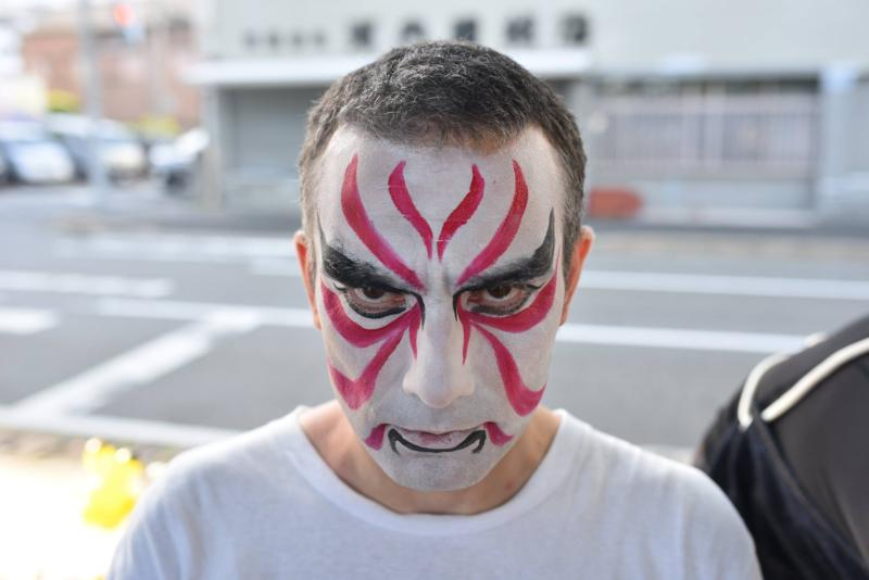 広島フェイスペイント組合-ガワフェス-0032