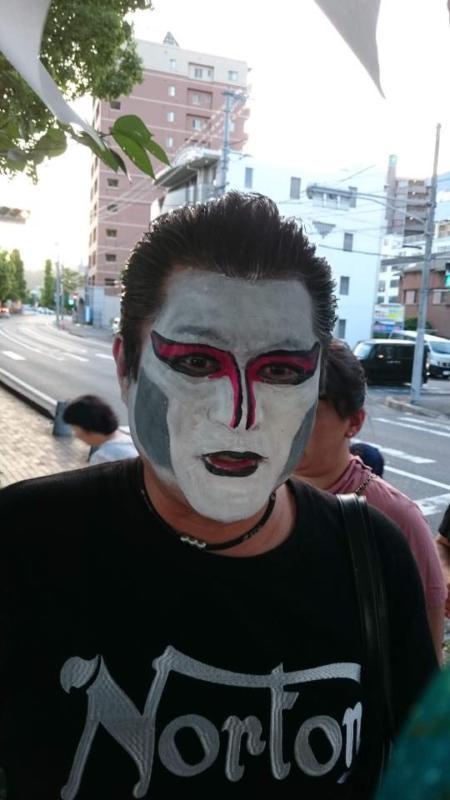 広島フェイスペイント組合-ガワフェス-0038
