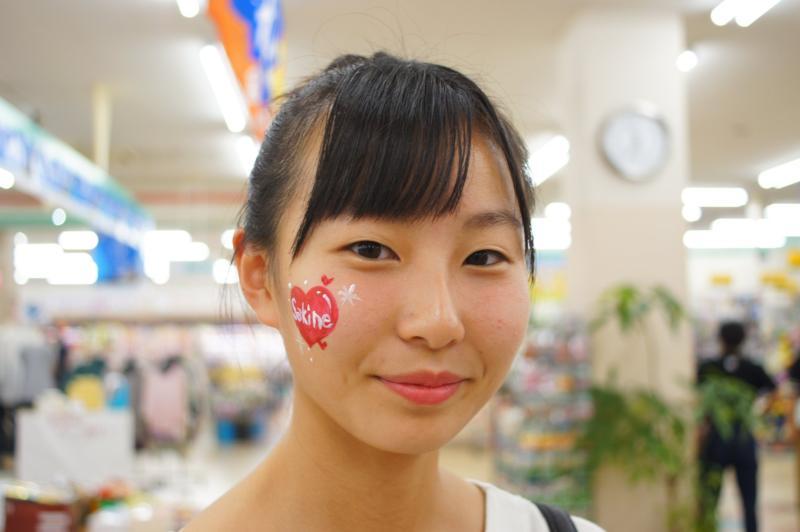 広島フェイスペイント組合-どえりゃあ祭-047