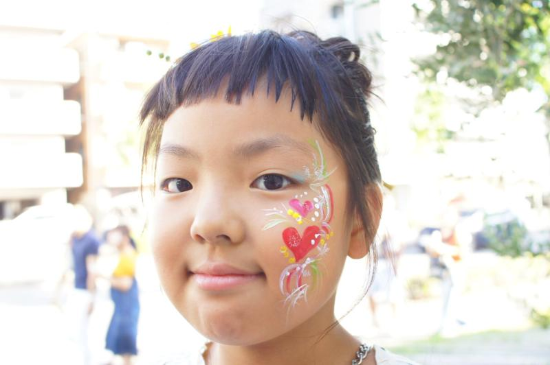 広島フェイスペイント組合-tomos-fes-2018-0018
