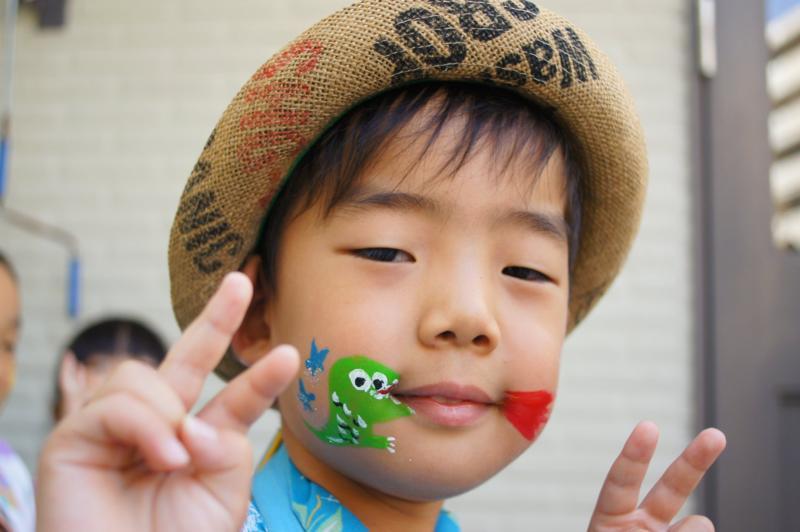 広島フェイスペイント組合-tomos-fes-2018-005